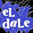 El Dale