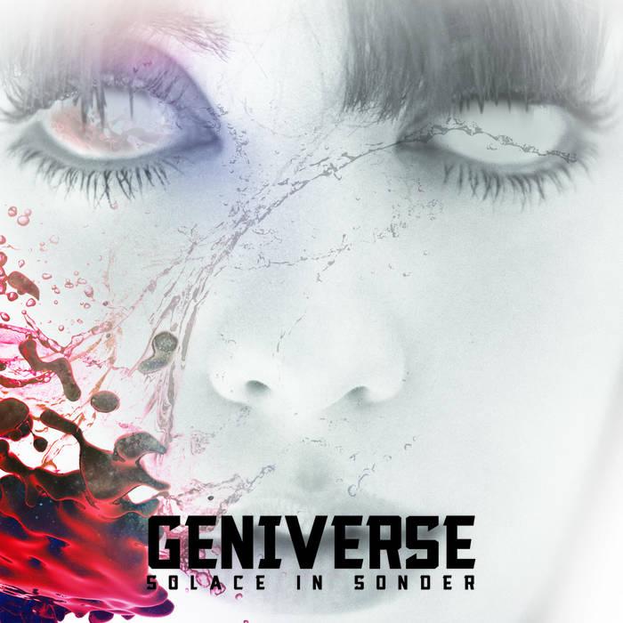 Geniverse