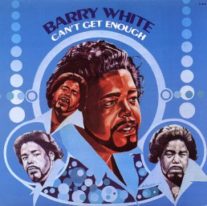 BarryWhite-CantGetEnough