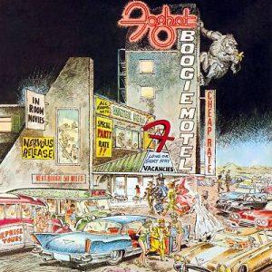 Foghat-BoogieMotel