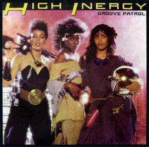 HighInergy-GroovePatrol