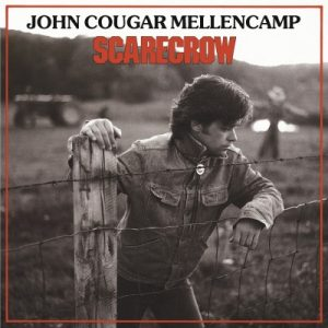 JCM-Scarecrow