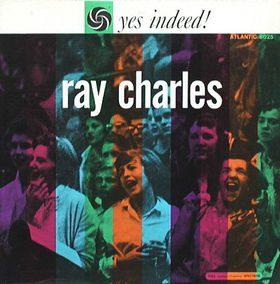 RayCharles_YesIndeed_2