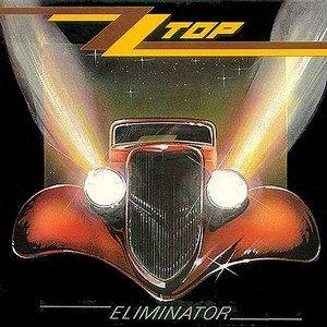 zz_top_-_eliminator