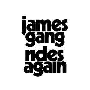 james_gang